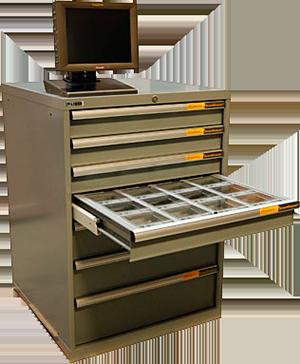 inventory management solutions unimaxad